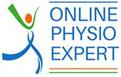OnlinePhysioExpert