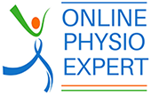 Onlinephysio Webshop
